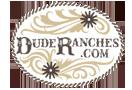 DudeRanches.com