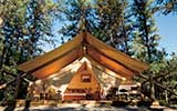 Reliable Tent & Tipis